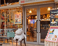 moomin_cafe-tokyo_dome